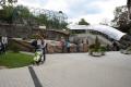 Zoo Bojnice bude mať nový názov, odhalia ho počas najbližšieho víkendu