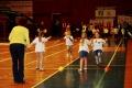 Prievidzskí škôlkari súťažili na športovej olympiáde