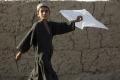 UNAMA: Počet detských obetí konfliktu v Afganistane stúpa