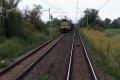 Rezort dopravy a ŽSR posúdia dopady prípadného zrušenia 300 km tratí