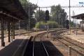V Spišskej Belej začali s rekonštrukciou železničnej zastávky