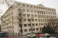 Ministerstvo upozorňuje na stránku elektronickej autorizácie ESTA