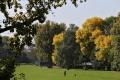 Nové turistické trasy v Rakúsku vedú po rímskej a uhorskej histórii