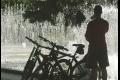 Najväčšia bikesharingová služba na svete ofo vstúpila na český trh