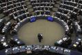O novom predsedovi europarlamentu rozhodne až posledné kolo hlasovania