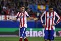 LIGA MAJSTROV: Gimenez bude chýbať Atleticu v semifinále proti Realu