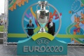 Cestovanie na EURO 2020 bude podľa Čeferina výzvou pre fanúšikov