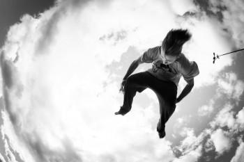 Výstava fotografií ukáže, ako by samosprávy mali myslieť na deti