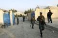 Streľba na americkú univerzitu v Afganistane: 13 obetí