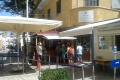 VIDEO: Cyperský problém čaká na riešenie vyše 40 rokov