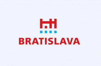 Primátor Bratislavy ocení mladé talenty, navrhnite výnimočných žiakov