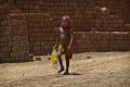 India čelí kritike pre kontroverzné dodatky v zákone o detskej práci