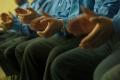 Na 24 členov Zväzu štátov Rakúska uvalili vyšetrovaciu väzbu