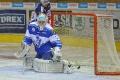 Poprad a Žilina dohadujú nové hokejové zmluvy