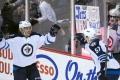 V Číne odohrajú dva prípravné zápasy NHL medzi LA Kings a Vancouvrom