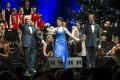 José Carreras priniesol do Bratislavy pravú vianočnú atmosféru