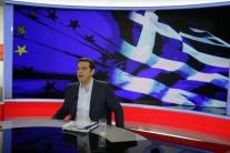 Všetko o gréckej kríze