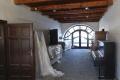 Múzeum Prvého slovenského gymnázia by mali otvoriť na jar