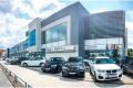 Auto Palace opäť zlomil rekord predaja a obhájil pozíciu lídra na trhu