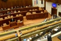NRSR: Koalícia chce umožniť verejným vysokým školám vytvárať konzorciá