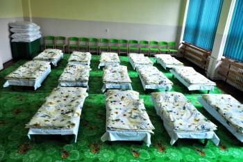 Žilinská diecéza postaví v Púchove novú cirkevnú materskú školu