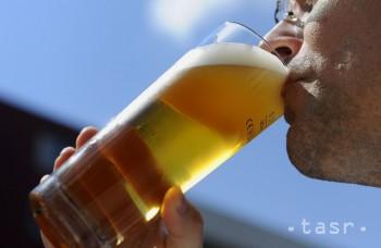 V piatok je medzinárodný deň piva. Oslávte ho s priateľmi na pive
