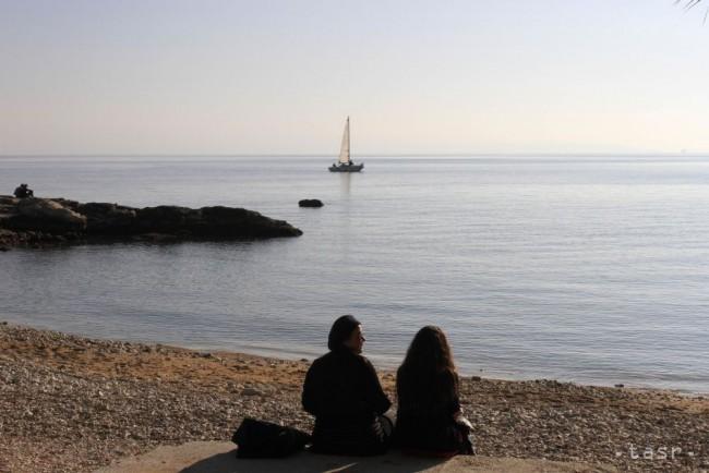 Chystáte sa dovolenkovať v Splite? Na toto si dajte pozor