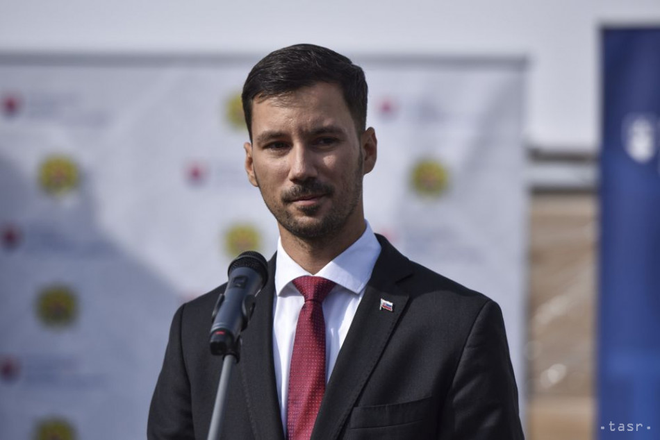 f65991dec8bfc Kazachstan otvorí na Slovensku svoje veľvyslanectvo