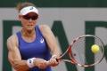 Finále turnaja WTA v Štrasburgu sa stalo korisťou Stosurovej