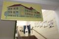 Na ZŠ M. Tompu študovali budúci politici, umelci, novinári i športovci