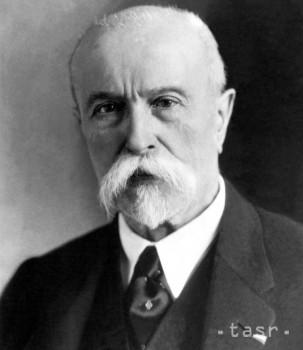 Washingtonská deklarácia viedla pred 100 rokmi k vzniku Československa