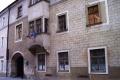 Univerzitu Istropolitana v Bratislave otvorili pred 550 rokmi
