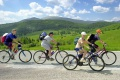 Na turistov a cykloturistov čaká 20 vrcholov Vrchárskej koruny