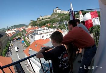 Trenčín podporí v tomto roku 13 mládežníckych projektov