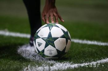 V manchesterskom derby úspešnejší United, budú hrať s West Hamom