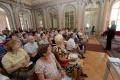Seniorov opäť čaká letná bratislavská univerzita