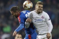 EURÓPSKA LIGA: Plzeň s triom Slovákov v osemfinále proti Lisabonu