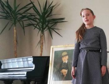 Hviezdoslavov Kubín – nevzdávam to!