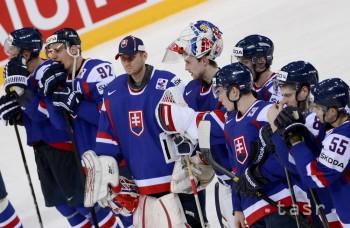 Žijeme hokejom: To najlepšie, čo kedy komentátori povedali