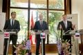 Fico navrhne, aby sa otázky migrácie prerokúvali v menších formátoch