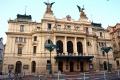 Secesnú budovu Divadla na Vinohradech ocenil aj cisár František