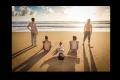 Film Mareka Slobodníka Afrika na Pionieri vstúpil do kín