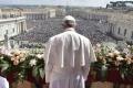 Pápež František sa modlil za obete zemetrasenia na ostrove Ischia