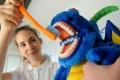 Kazivosť chrupu u detí je na Slovensku dlhodobo vysoká