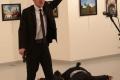Turecký súd nariadil vziať do väzby dvoch podozrivých z vraždy Karlova