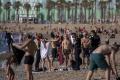 Španielsko zažilo najhorší rok v histórii cestovného ruchu