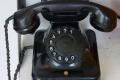 Hitlerov osobný telefón vydražili za 243.000 dolárov