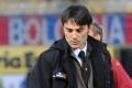 AC Miláno povedie tréner Montella, podpíše dvojročnú zmluvu