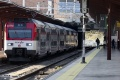 Ak vlak mešká minimálne hodinu, má cestujúci viacero nárokov
