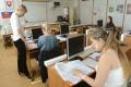 Budúci školský rok sa v KSK očakáva pokles počtu stredoškolákov